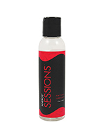Aneros Sessions Natural Lubricant 125ml