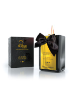 Bijoux Indiscrets Cosmetiques Massage Candle