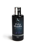 Fifty Shades Of Grey At Ease Anal Lubricant