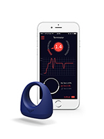 Magic Motion Dante Smart Wearable Ring