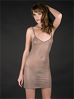 Maison Close Douce Provocation Babydoll