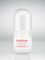 Tenga Air Cushion Cup Soft