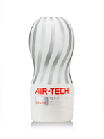 Tenga Air-Tech Cup Gentle