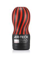 Tenga Air-Tech Cup Strong