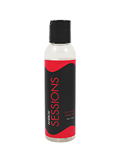 Aneros Sessions Lube