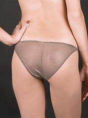 Трусики Douce Provocation Panty