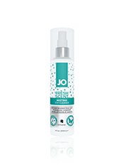 System JO Misting Toy Cleaner