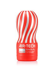 Tenga Air-Tech, regular (красный)