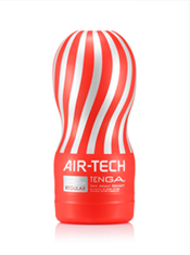 Tenga Air-Tech Cup Regular