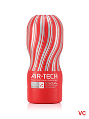 Tenga Air-Tech VC