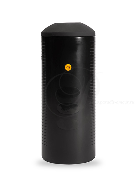 Pornhub Virtual Blowbot Stroker