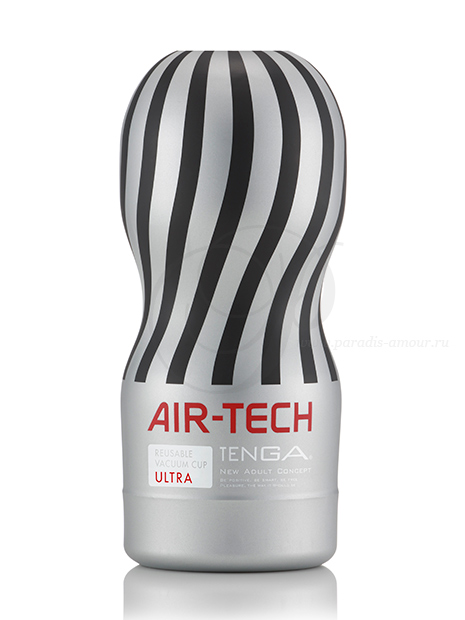 Tenga Air-Tech Cup Ultra